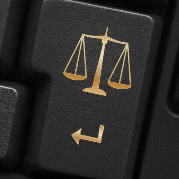 Avukatlar İçin E-Tebligat Zorunluluğu Başlıyor