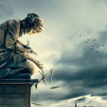 Av.Albert Yüksel Yazdı; Hukuk Devleti, Yargı Reformu ve Radbruch Üzerine Birkaç Not