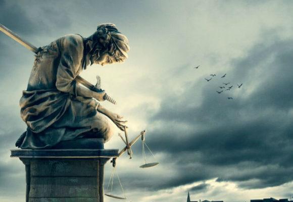 Av. Albert Yüksel Yazdı; Modern Ceza Sisteminde Hukuk-Devlet İlişkisi Üzerine