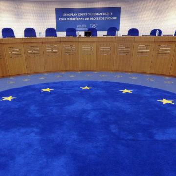 Av. Ece Özsaraç Yazdı; Avrupa İnsan Hakları Sözleşmesi'nin Askıya Alınması Nedir/Ne Değildir?