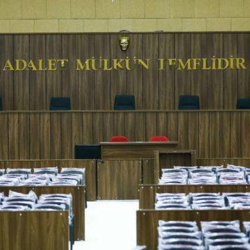 Türkiye'de Avukatlığın Rolü