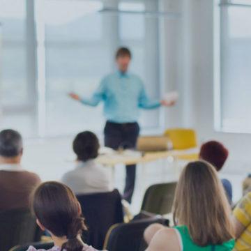 Eğitimde İş Güvencesi ve İBGK Kararının Eleştirisi
