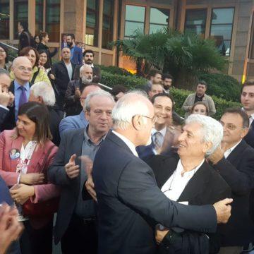 Av. Onur Güneş Yazdı; İstanbul Barosu Avukatları Seçeneksiz mi?