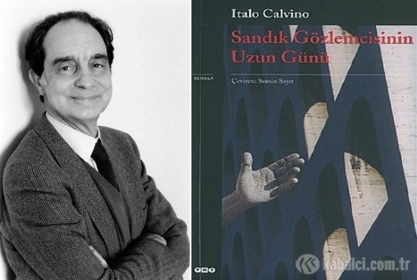 Av. Mahir Arduç Yazdı; İtalya'dan Türkiye'ye  Sandık Gözlemcisinin Uzun  Günü