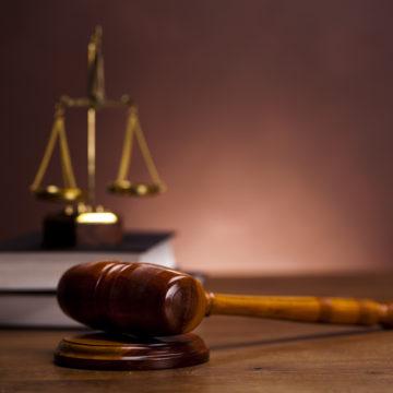 Hukuk Öğrencisi Fidan Müldür Yazdı; Kadının Beyanı Esastır
