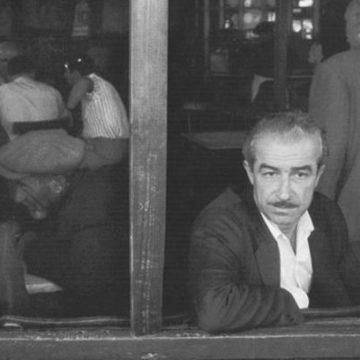 Vedat Aydemir Yazdı; Bereketli Toprakların Ozanı Orhan Kemal 105 Yaşında