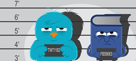 Av.Özgür Urfa Yazdı;Sosyal Medya Paylaşımları Sebebiyle Yürütülen Soruşturma Ve Davalardaki Usulsüzlükler