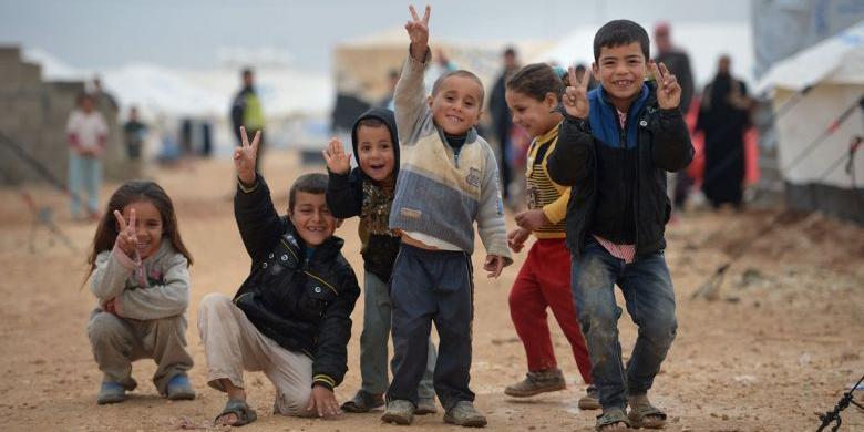 Av. Ece Özsaraç Yazdı; Benim Adım 'Suriyeli' Değil