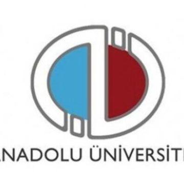 Röportaj: Anadolu Üniversitesinde, Bilim İnsanları Atanan İdareciler Tarafından Tasfiye Ediliyor!