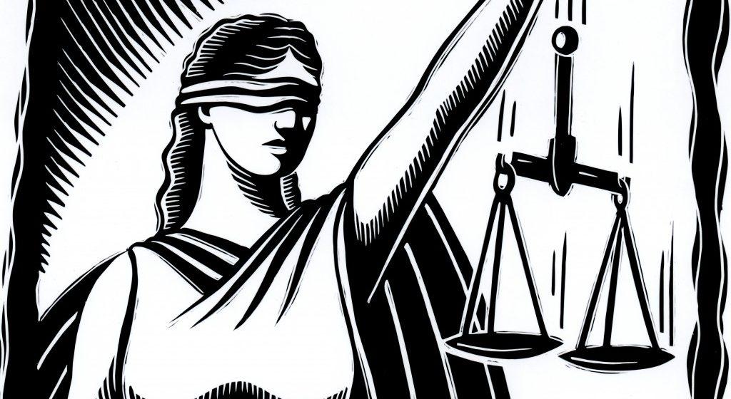 Av. Eren Gönen Yazdı; Hukuk Nedir?