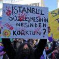 Av. Yelda Koçak Yazdı; İstanbul Sözleşmesinden Vazgeçmeyeceğiz!