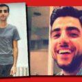 Hukuk Öğrencisi Abdullah Köseoğlu Yazdı; Adalete Susamış Bir Can: Mustafa Koçak