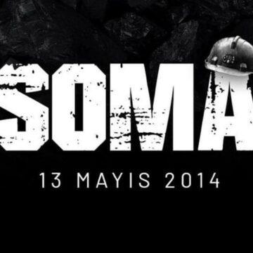 Röportaj : Soma Maden Katliamı Davasında Adalet Göçük Altında !