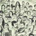 Av. Serdil İzol İle Suruç Katliamı Davasını Konuştuk; Suruç ve Ankara Katliamları Münferit Olaylar Değil.
